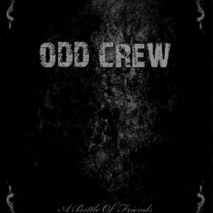 ABOF DVD