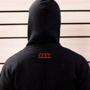 odd-crew-mark-these-words-man-hoodie-stencil-2