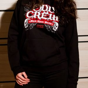 odd-crew-mark-these-words-woman-hoodie-stencil-1