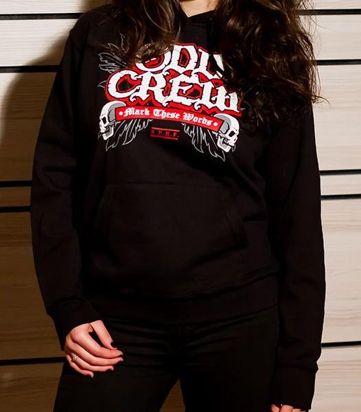 odd-crew-mark-these-words-woman-hoodie-stencil-1