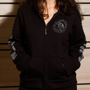 odd-crew-mark-these-words-woman-hoodie-stencil-small-logo-front