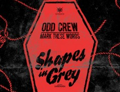 odd-crew-shapes-in-gray-poster-press-cropp
