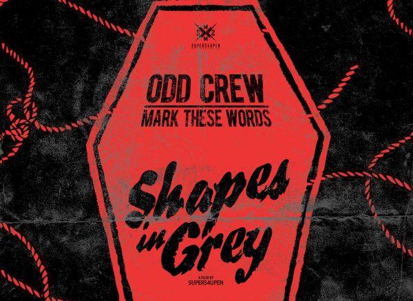 odd-crew-shapes-in-gray-poster-press-cropp