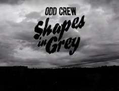 Shapes In Grey New video fb cover fb cover