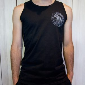 mark-these-words-tank-top-male