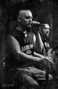 odd-crew-acoustic-tour-2015-photo-1