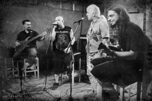 odd-crew-acoustic-tour-2015-photo-10