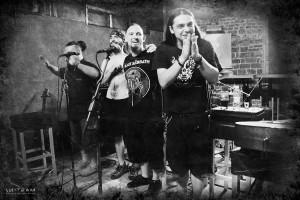 odd-crew-acoustic-tour-2015-photo-11