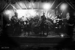 odd-crew-acoustic-tour-2015-photo-12