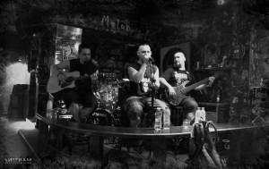 odd-crew-acoustic-tour-2015-photo-2