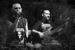 odd-crew-acoustic-tour-2015-photo-3