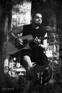 odd-crew-acoustic-tour-2015-photo-4