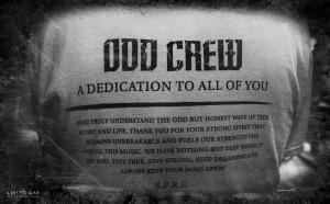 odd-crew-acoustic-tour-2015-photo-5