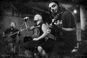 odd-crew-acoustic-tour-2015-photo-6