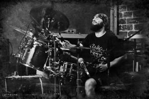 odd-crew-acoustic-tour-2015-photo-7