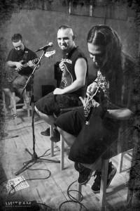 odd-crew-acoustic-tour-2015-photo-8