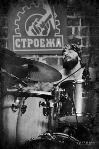 odd-crew-acoustic-tour-2015-photo-9