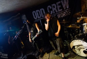 odd-crew-live-at-jam-club-stara-zagora-12.2015-1