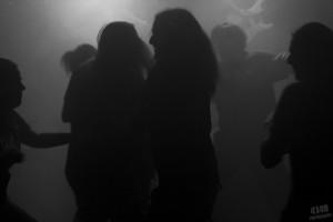 odd-crew-live-innsbruck-austria-2016