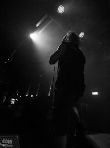 odd-crew-live-mannheim-germany-2016